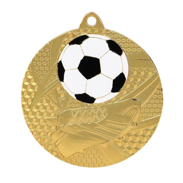 medale wałbrzych